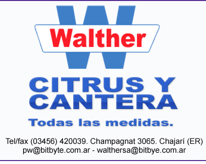 walther20