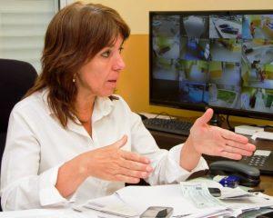 Fernanda Lalosa 4