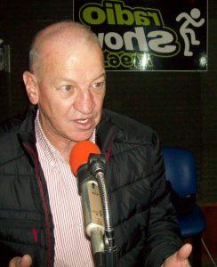 Miguel Piana 1