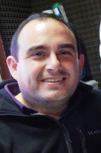Padre Aguilar 1