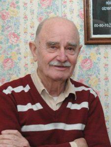 Profesor Varini 2