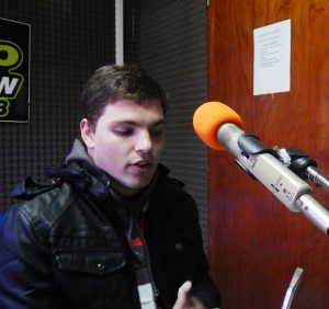 Agustín 1