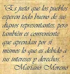 Mariano Moreno 2