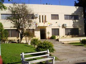 municipalidad_chajari