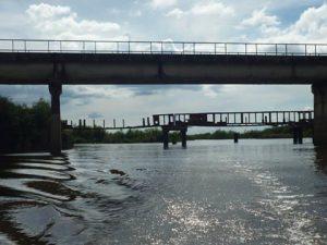 puente mocoret
