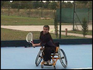 jean-maggi-tenis