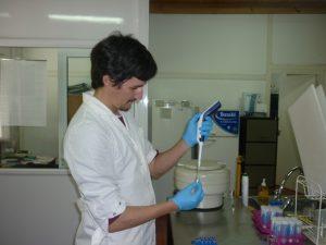 inta-alexis-laboratorio