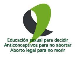 aborto-2