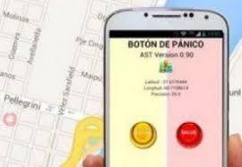 boton-antipanico-3