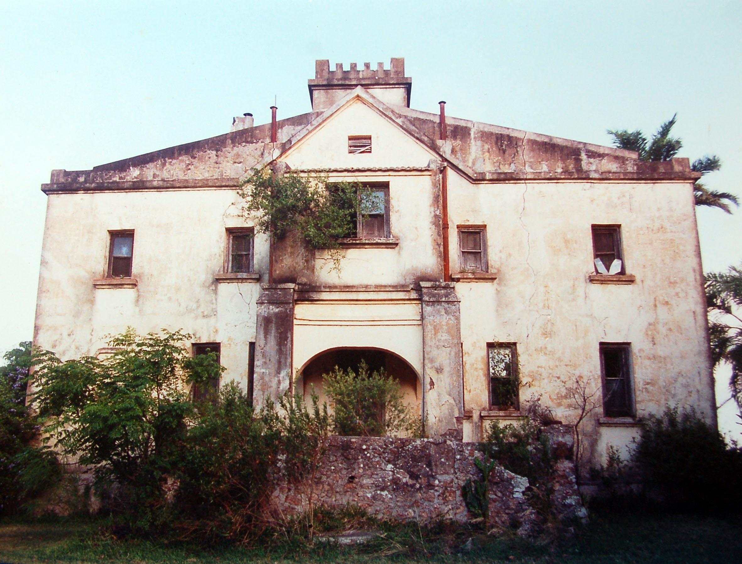castillo-vieyra