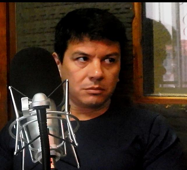 diego-chavez