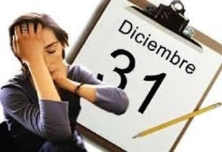 sindrome-de-fin-de-ano-3