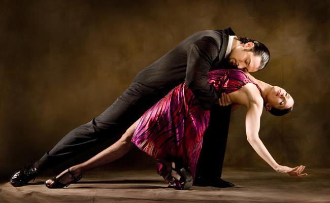 tango-6