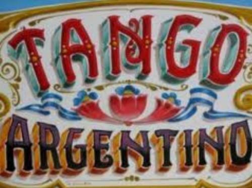 tango-7