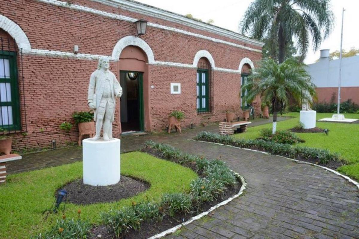 museo-camila-quiroga