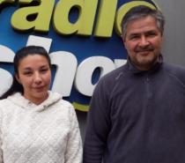 Violencia de género dentro del Cuartel de Bomberos de Chajarí: la denuncia ya tiene sentencia