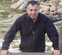 Un libanés en Suiza: de refugiado a ingeniero de grandes corporaciones