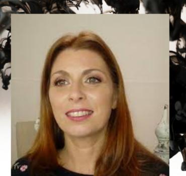 """""""Me da ESCALOFRÍOS pensar que una generación de jóvenes se RESIGNE"""", dijo Margarita Torres"""