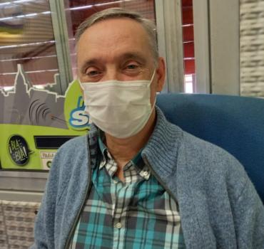 Médicos del Hospital Santa Rosa quieren agremiarse para que el Estado escuche sus reclamos