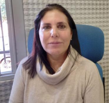"""""""Hasta el momento hemos tenido pocos logros en la Legislatura Nacional"""", dijo la diputada Gabriela Lena"""
